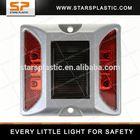 SRS-AL001 led pedestrian reflectors