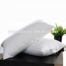 wholesale duck feather square sofa cushion