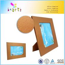 3mm MDF Photo Frame Back,picture frame backboards