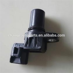 Camshaft Position Sensor For Mitsubishi Carisma Outlander Galant Eclipse MD327107