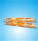 HH-6900 Good liquidity adhesive Epoxy r glue Weatherproof Silicone Sealant