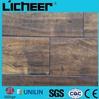VINTAGE OAK LAMINATE FLOOR/HDF laminate flooring/Plastic Laminate Flooring