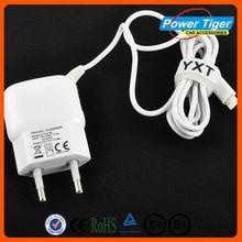 2015 best selling 12v solar car battery charger