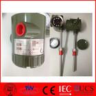 yokogawa temperature transmitter thermocouple transmitter