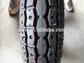 Patrón de la moda, china proveedor 3.50-8 rueda de neumático de la carretilla