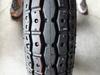 fashion pattern ,china supplier 3.50-8 Wheel Barrow Tire