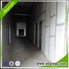 Precast lightweight partition prefab insulated interior wall panel