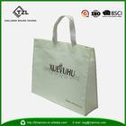 2014 Latest Design Shopping Bag,Non Woven Bag, Eco Bag