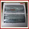 electrical distribution panel/box/cabinet low voltage 220v/380v/415v OEM&ODM available