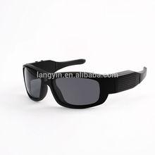 WIFI video camera sunglasses 1080PHD
