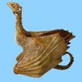 ingrosso personalizzati statue in resina drago