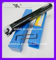 turning tool golf groove sharpener - 3 sharpener u & v groove cleaner tool