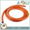 flexible gas cooker hose