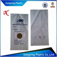 high quality recycled pp woven bags 25kg