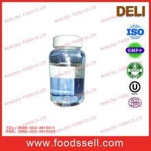 Food Sweetener Liquid Glucose /Fructose syrup