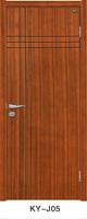good quality door moulding europe