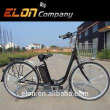 Motor bike elettrico brushless(e- tdh08ax)