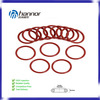 Silicone Ring/Color Rubber O Ring/Rubber Ring