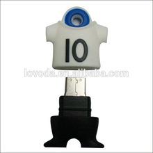 low cost mini usb flash drives,cheap mini usb 4gb ,customized usb plastic LFWC-09