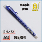 ballpoint pen office stationery new china products for sale