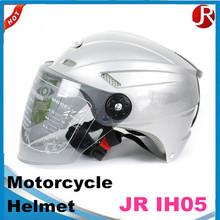 Factory price motorcycle helmet cross helmet
