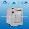 MQS P3 laboratory pollution treatment disinfector / P3 laboratory pollution treatment steriliser