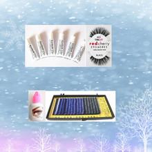 wholesale best buy super glue,Korea premium adhesive eyelash glue