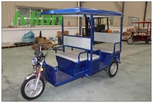 Biggest Manufacture Of worksman tricycle Tricycle In China