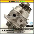 TF035 49135-02110 Mitsubishi L 200 2,5 TD 4x4 (K6_T) turbo charger