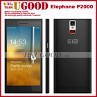 Celular Cheap Gsm Latest China 3G Front Camera Android Mobile