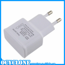 ETA-U90IWE original mobile charger spare parts for samsung galaxy note 2
