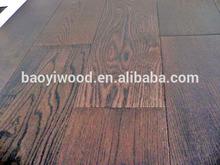 Solid Oak Flooring(Hard wood flooring)