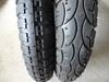 fashion pattern,competitive price,3.50-8 Wheel Barrow Tire