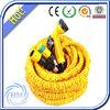 High pressure power steering hose pocket shrinking hose Yiwu Wholesale