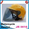best price Motorcycle Helmets JR IH16 made in china