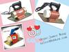 for sales CE ZB5 Concrete Polishing Machine with 220v/380v portable trowel machine