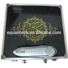 New digital quran read pen m9, free quran mp3 player download
