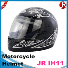 Factory price 2014 high quality helmet compatiable safety motorcycle