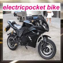 2000w cheap mini electric motorcycle