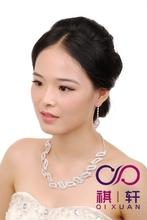 diva designs wholesale jewelry Color Wholesale Fashion Jewelry