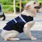 New design dog vest with pockets