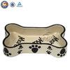 Pet Water Bowl & Dogs Drinking Bowl & Foldable Dog Water Bowl