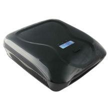 PG100VA 2000VA 12/24v dc battery backup power supply