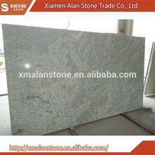 China Wholesale Merchandise Kashmir White cashmere white granite