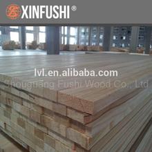 edge glued solid wood panels