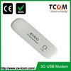 Factory directly sale and low price cdma evdo usb modem for cdma1x
