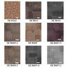 DBDMC pvc roll flooring/ pvc vinyl floor covering
