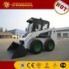 Lower Price Wecan 700kg Mini Electric Skid Steer Loader GM700B