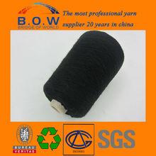 hb 2 28 ingrosso filati filato acrilico maglioni di lana fatti a mano