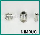 Wholesale Vaporizer Nimbus 510 Dry Herb Vaporizer Factory Price Vaporizer Nimbus Atomizer